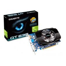 Gigabyte PCX GeForce GT630 2GB DDR3 HDMI/DVI/VGA