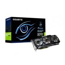 Gigabyte GeForce GTX770 2GB GDDR5