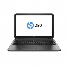 Notebook HP 250 G4 M9S71EA