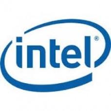 CPU Core i7-4790 Quad 3.6GHz LGA 1150 8MB BOX