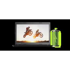Notebook Lenovo ideatab 100 15.6''