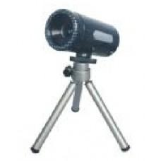Web Camera 2005