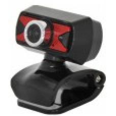 Web Camera CN-N525