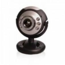 Web Camera M6809 / W902