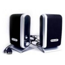 Speakers GT - SP 02