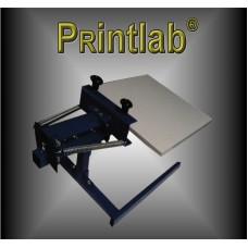Преса за сито печат