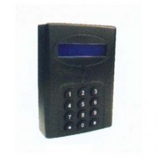 Уред за контрола на пристап ОЦ500 Анвиз